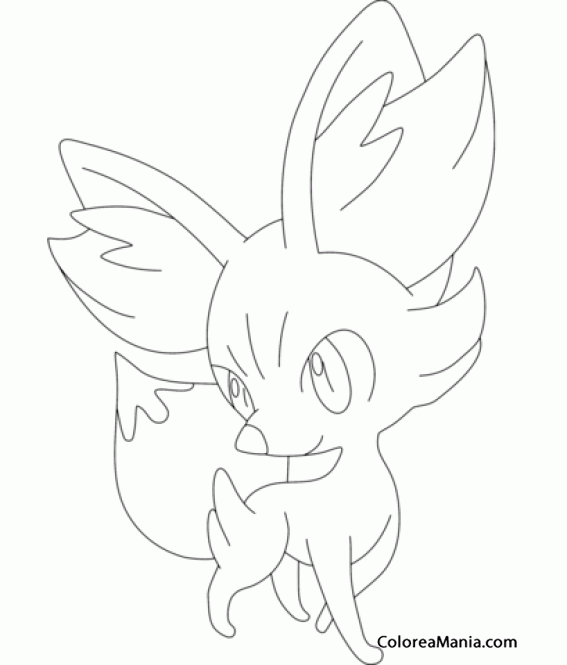 11722 fennekin in addition 78041 frogadier pokemon furthermore pokemonpopplio additionally  additionally  besides Desenhos do Pikachu para imprimir e colorir 24 480x480 moreover gen1starters1920x1200 moreover 8iailby further 656  657 and 658   froakie evolutionary line by tails19950 d6ro2np likewise how to draw Togepi from Pokemon step 0 moreover lineart   glaceon by kizarin d5e8jdx. on pokemon froakie coloring pages printable