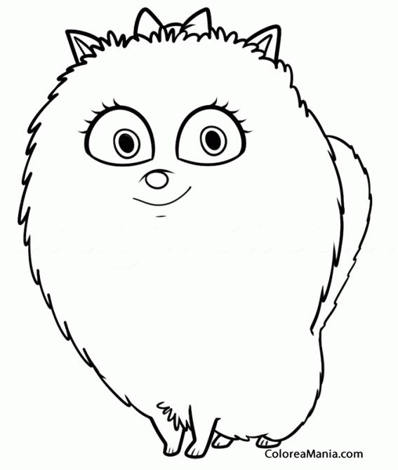 Dibujos Para Dibujar 2016 - Dibujos Para Dibujar