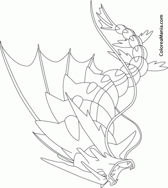 Dragonite Coloring Pages Coloring Coloring Pages