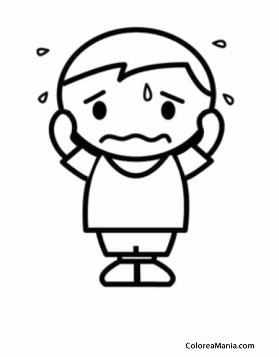Dory Y Nemo Con Fondo De Algas further Naranja Abierta besides Dibujos escoba colorear imprimir also Animales En Dibujos Animados Para Colorear Y Divertirte further Metamorfose Das Borboletas. on mariposas para pintar