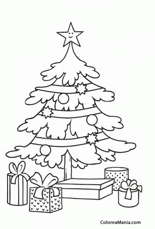 Black Artificial Tree price additionally Manatee Coloring Pages Printable Free also Celtic Shooting Star Earrings further Mail Coloring Pages Coloring Pages additionally Workshop Preview 3 Ornamental Pine. on christmas tree store online html