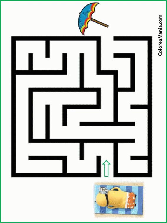 Dibujos para colorear y pintar - PEKEGIFS Para niños