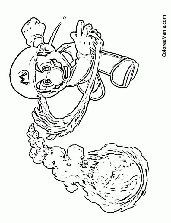 Atractivo Animal Avanzado Para Colorear Adorno Ideas Para Colorear ...