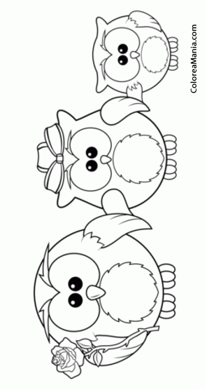 HD wallpapers peppa coloring pages