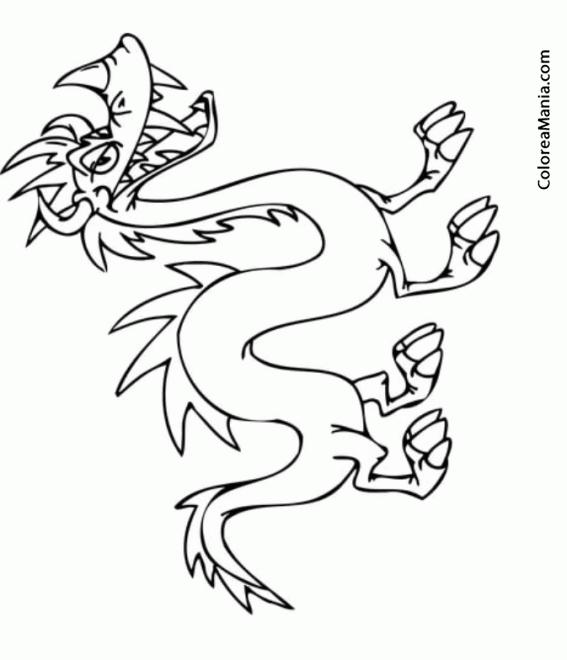 Dibujos Serpiente. Stunning Como Dibujar Una Serpiente Paso A Paso L ...